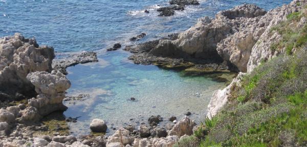 Capo-Milazzo-2.jpg